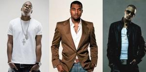 Street Wear masculino